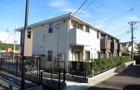 川崎市宮前区 神木本町 2LDK アパート