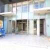 1SDK Apartment to Buy in Osaka-shi Naniwa-ku Building Entrance