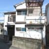 4LDK House to Rent in Habikino-shi Exterior