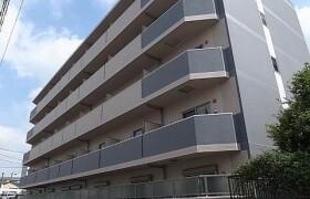 1LDK Mansion in Iriya - Adachi-ku
