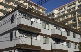1LDK Mansion in Chitosedai - Setagaya-ku