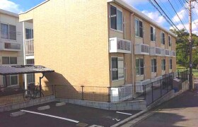 1K Apartment in Sugao - Kawasaki-shi Miyamae-ku