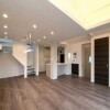 4LDK House to Buy in Shinagawa-ku Living Room