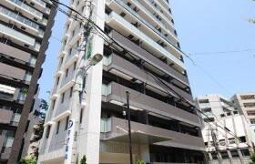 1LDK Apartment in Sakuragaokacho - Shibuya-ku