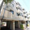 1R Apartment to Rent in Amagasaki-shi Exterior