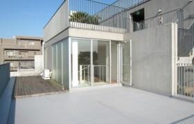2LDK Mansion in Shimomeguro - Meguro-ku