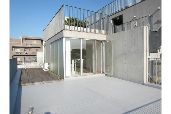 2ldk apartment shimomeguro meguro ku tokyo japan for rent rh realestate co jp