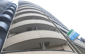 2K Mansion in Kitashinagawa(1-4-chome) - Shinagawa-ku