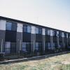 2DK Apartment to Rent in Chiba-shi Midori-ku Exterior