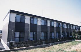 2DK Apartment in Oyuminochuo - Chiba-shi Midori-ku