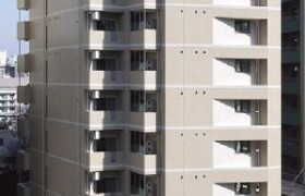 1K Apartment in Osaki - Shinagawa-ku