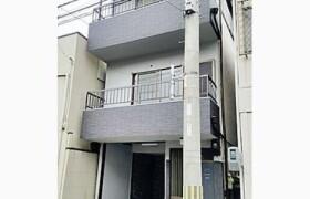 4LDK House in Jusohigashi - Osaka-shi Yodogawa-ku