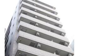 1K Apartment in Nihombashikoamicho - Chuo-ku