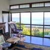 4LDK House to Buy in Atami-shi Living Room