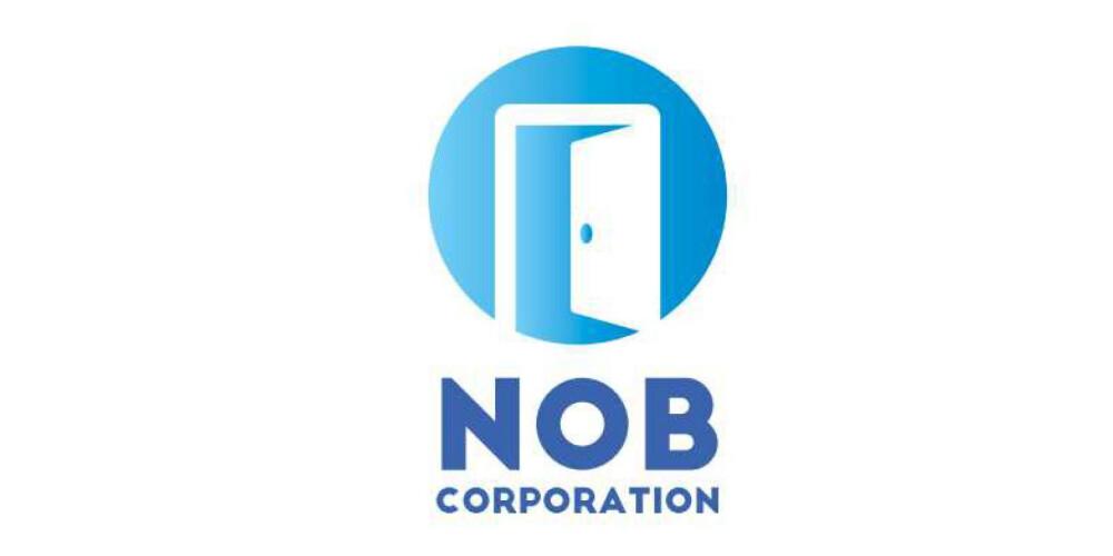 NOB Co.,Ltd.