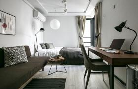 大田区 - 服务式公寓