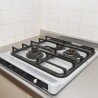 1K Apartment to Rent in Suginami-ku Kitchen