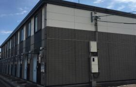 2DK Apartment in Tajimacho - Minokamo-shi