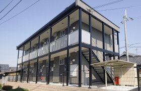 1K Mansion in Akemicho - Yao-shi