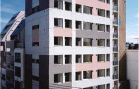 1R Apartment in Higashiueno - Taito-ku