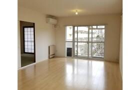 品川区八潮-3LDK公寓大厦
