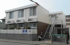 1K Apartment in Fukumachi - Osaka-shi Nishiyodogawa-ku