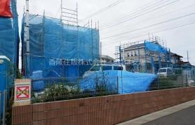 4LDK House in Midorinominami - Tsukuba-shi