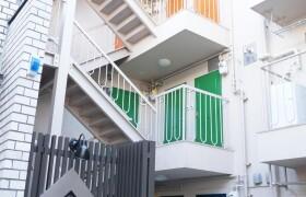 1R Apartment in Fudocho - Kyoto-shi Nakagyo-ku