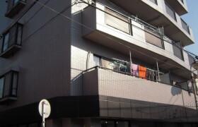 1LDK Mansion in Nakajima - Kawasaki-shi Kawasaki-ku