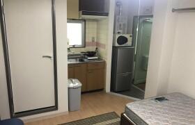 1R Apartment in Daikoku - Osaka-shi Naniwa-ku