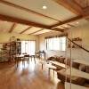 4SLDK House to Buy in Chigasaki-shi Living Room