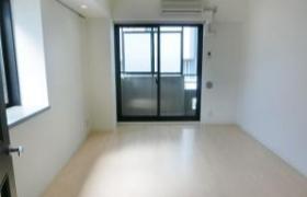 渋谷区 恵比寿南 1K マンション