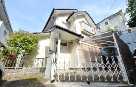 4LDK House in Hondacho - Chiba-shi Midori-ku