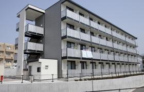 福岡市東区 香椎駅東 1K マンション