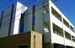 1LDK Mansion in Shioyaki - Ichikawa-shi