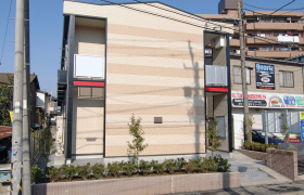 1K Apartment in Kaijincho - Funabashi-shi
