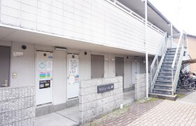 1R Mansion in Yoshida hommachi - Kyoto-shi Sakyo-ku