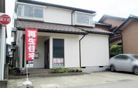 5LDK House in Haruecho nakasuji - Sakai-shi