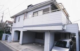 千葉市中央區松ケ丘町-1DK公寓