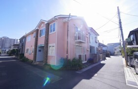 1K Apartment in Matsubara - Soka-shi