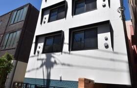 1R Mansion in Higashinippori - Arakawa-ku