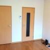 1K Apartment to Rent in Nagoya-shi Showa-ku Living Room