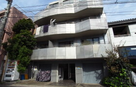 3LDK Apartment in Takaidohigashi - Suginami-ku