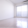 1K Apartment to Rent in Osaka-shi Nishi-ku Room