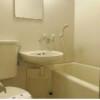 1R Apartment to Buy in Yokohama-shi Hodogaya-ku Bathroom