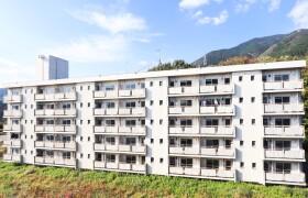 1LDK Mansion in Tama - Fuwa-gun Sekigahara-cho