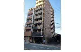 1K {building type} in Motoisacho - Kyoto-shi Kamigyo-ku