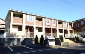 1LDK Apartment in Tenjincho - Fujisawa-shi