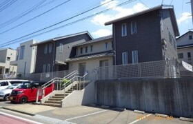 3LDK Terrace house in Tsuboihigashi - Funabashi-shi