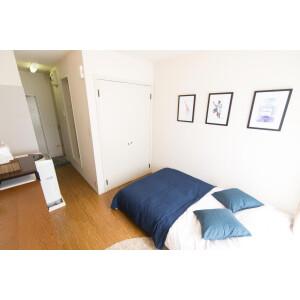 1R Mansion in Toyama(sonota) - Shinjuku-ku Floorplan